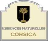 ENC Corse