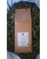 Tisane de verveine citronnée bio - 30 gr