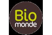 BIO-K BIOMONDE