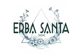 Erba Santa
