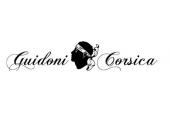 Guidoni Corsica