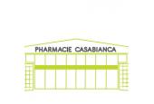 Pharmacie Casabianca