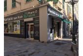 Pharmacie Colonna