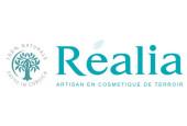 Realia