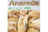 Anareda