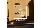Andrea Institut
